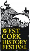 West Cork History Festival