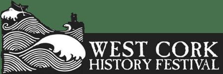 West Cork History Festival
